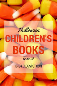 Childrens Halloween Books From The 90s by 87 Best And Books Images On Pinterest Children Activities