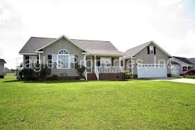 Red Shed Goldsboro Nc by 208 Striding Ridge Dr For Rent Goldsboro Nc Trulia