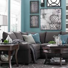 Chocolate Grey White And Blue Tealthis Is The Color