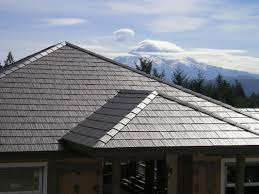 unique style of roof shingles home depot with shining shingles