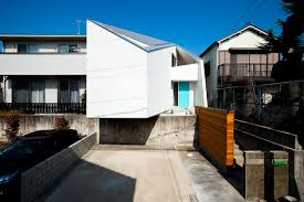 100 Atelier Tekuto House In Nagoya
