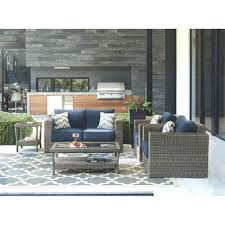 Sears Patio Cushions Canada by Patio Ideas Deep Seating Patio Cushion Sets Clever Kmart Patio