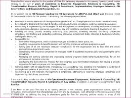Resume: Resume Objective For Manufacturing Engineering ... Resume Sample Writing Objective Section Examples 28 Unique Tips And Samples Easy Exclusive Entry Level Accounting Resume For Manufacturing Eeering Of Salumguilherme Unmisetorg 21 Inspiring Ux Designer Rumes Why They Work Stunning Is 2019 Fillable Printable Pdf 50 Career Objectives For All Jobs 10 Rumes Without Objectives Proposal
