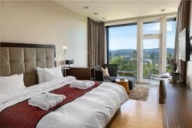 günstige hotels in oslo unterkünfte ab 40 nacht kayak