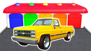 Pickup Truck Colors For Kids - Learning Educational Video | Learn ... Pickup Truck Song At Geezerpalooza Youtube Ram Names A After Traditional American Folk 10 Best Songs Winslow Arizona Usa January 14 2017 Stock Photo 574043896 Transportation In Bangkok A Guide To Taxis Busses Trains And That Old Chevy 100 Years Of Thegentlemanracercom Red 1960s Intertional Pickup My Truck Pictures Pinterest Pick Up Truck Song Cover Jerry Jeff Walker Songthaew Bus Passenger Stop On Mahabandoola Rd 2018 Nissan Titan Usa Pandora Station Brings Country Classics The Drive
