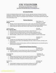 Graduate Jobs For Chemical Engineers Fresh Experienced Engineer Resume Examples Of
