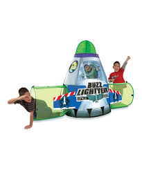 Buzz Lightyear Toddler Bed by Buzz Lightyear Tent Bed Best Tent 2017