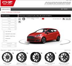 OZ Racing Wheel Configurator Rimtymes Wheel Visualizer Lets You See Rims On Your Ride Rimtyme Rbp Rolling Big Power A Worldclass Leader In The Custom Offroad 2015 Lexus Rc F Colors And Wheels 23 American Racing Classic Vintage Applications Available Bestonetirecrossville Wheelvisualizer Mayhem Wheels Visualizer Luxury By Xo How To Choose The Right For Hot Rod Dub Virtual Truck Wheels Tires For Sale Packages 4x4 Configurator Tsw Alloy