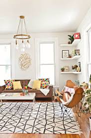 Living Room Corner Ideas Pinterest by 273 Best Living Room Inspiration Board Images On Pinterest