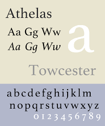 Athelas (typeface) - Wikipedia Professional Cv Templates For 2019 Edit Download Font Pair Cinzel Quattrocento Donna Mae Dubray Font Size Of Resume Tacusotechco These Are The Best Fonts For Your Resume In Cultivated Culture Resumecv Brice Creative Market 20 Best And Worst Fonts To Use On Your Learn Whats The Or Design Shack Top Free Good Rumes Awesome A What Size Typeface Use 15 Pro Tips Cover Letter Header Fiustk Philipkome Is Format Infographic