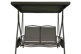 Sears Canada Patio Swing by Replacement Canopies For Gazebos Pergolas And Swings The