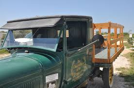 Ford Model AA - Wikiwand 1931 Ford Model Aa Truck Youtube Meetings Club Fmaatcorg For Sale Hrodhotline Is A Truck From As The T And Tt Became 1929 A No Reserve 15 Ton Dual Wheels Flatbed 6 Wheel Stake Dump Sale Classiccarscom Cc8966 Model 4000 Pclick Mafca Gallery Mail Trucks Just Car Guy 1 12 Ton Express Pickup