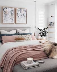 29 Gorgeous Rose Gold Home Decor Design Ideas LOVEABLE