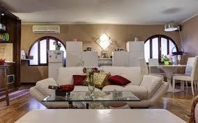 100 Amazing Loft Apartments CAPPUCCINO Kosher Rome LOFT Cappuccino
