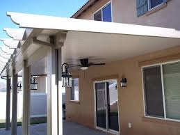 Diy Wood Patio Cover Kits by Patio Ideas Free Standing Aluminum Patio Cover Kits Aluminum