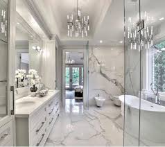 bathroom inspiration are you inspired white matble
