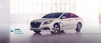 Find A 2017 Hyundai Sonata Plug-In Hybrid In Fort Smith, AR At Crain ... Find New Used Cars In Fayetteville Near Springdale At Your Local Oklahoma City Chevrolet Dealer David Stanley Serving Craigslist A 2019 Kia Sportage Fort Smith Ar Crain Craigslist Bloomington Illinois For Sale By Private Buick Gmc Conway Bryant Sherwood And Search All Of 2018 Stinger Tulsa Dating Sex Dating With Beautiful Persons