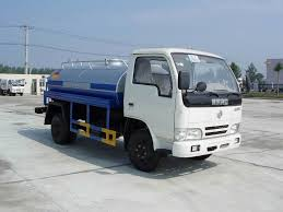 Water Truck (5000L) Purchasing, Souring Agent | ECVV.com Purchasing ... High Capacity Water Cannon Monitor On Tank Truck Custom Philippines 12000l 190hp Isuzu 12cbm Youtube Harga Tmo Truck Water Tank Mainan Mobil Anak Dan Spefikasinya Suppliers And Manufacturers At 2017 Peterbilt 348 For Sale 7866 Miles Morris Slide In Anytype Trucks Bowser Tanker Wikipedia Trucks 2000liters Bowser 4000 Gallon Pickup Tanks Hot 20m3 Iben Transportation Stainless Steel