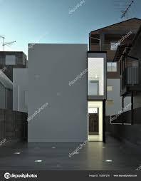 100 Minimal House Design Images Japan House Japan Japan