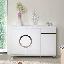 Simms White Modern Shoe Cabinet by Modern Shoe Cabinet Attractive Contemporary Shoe Storage Cabinet