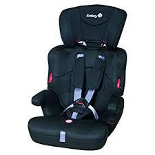 peut on mettre 3 siege auto dans une voiture safety 1st siège auto eversafe gr 1 2 3 black collection 2016