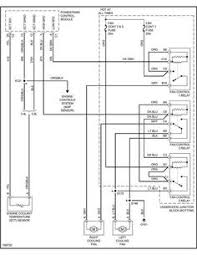 Hunter Dreamland Ceiling Fan Model 23781 by Hunter Ceiling Fan Speed Switch Wiring Diagram Http Ladysro