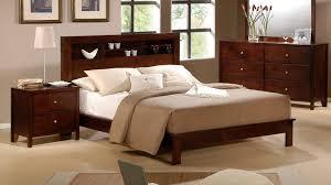 Badcock Bedroom Sets by Furniture Elegant Queen Size Bedroom Furniture Sets On Sale