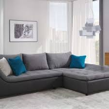Cheap Living Room Set Under 500 by Home Decor Appealing Sofas Under 500 Plus Sectional Sofa Design