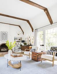 100 Bungalow Living Room Design A Countdown Of Our Top Pinned Images From The Year Emily Henderson