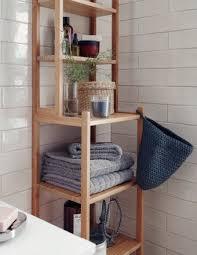bathroom furniture ideas ikea badezimmer dekor haus