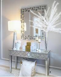 designer spiegel industry modern line