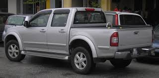 Isuzu D-Max I 2002 - 2008 Pickup :: OUTSTANDING CARS Isuzu Dmax 2017 Review Professional Pickup 4x4 Magazine Fileisuzu Ls 28 Turbo Crew Cab 1999 15206022566jpg Vcross The Best Lifestyle Pickup Truck Youtube 1993 Information And Photos Zombiedrive Faster Wikiwand 1995 Pickup Truck Item O9333 Sold Friday October To Build New For Mazda Used Car Nicaragua 1984 Pup 2007 Rodeo Denver Stock Photo 943906 Alamy Pickup Truck Arctic Factory Price Brand And Suv 4x2 Mini 6 Tons T