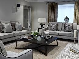 Taupe And Black Living Room Ideas by Incredible Black Furniture Living Room Ideas Living Room Artwork