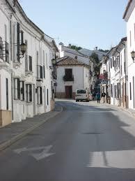 100 Townhouse Renovation Ronda Properties Traditional For San