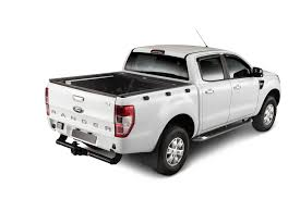FORD RANGER T6 2012 ON DOUBLE CAB UTILITY ARMADILLO ROLL TOP COVER ... Tough Soft Tonneau Cover For Ford Ranger 1115 Px Dual Crew Cab Px2 Xlt June52017 Ute Clipon Double With Cab Protector Airplex Auto Accsories Mk6vigo Single Roughtrax 4x4 Amazoncom Bestop 1718101 Ez Roll Truck Toyota Heavyduty Bed On 2014 Chevy Silverado Flickr Undcover Fx41007 Flex Hard Folding 0914 F150 Super 65 Short Wo Fender Flare Rocker Panel Southern Outfitters 2005 Used Chevrolet 1500 Regular Long Good Tires Safety Rack Safety Rack Guard 042015 Nissan Titan King Chrome Stainless Steel