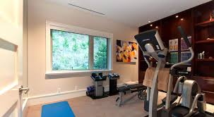 Penthouse Home Gym | Interior Design Ideas. Modern Home Gym Design Ideas 2017 Of Gyms In Any Space With Beautiful Small Gallery Interior Marvellous Cool Best Idea Home Design Pretty Pictures 58 Awesome For 70 And Rooms To Empower Your Workouts General Tips Minimalist Decor Fine Column Admirable Designs Dma Homes 56901 Fresh 15609 Creative Basement Room Plan Luxury And Professional Designing 2368 Latest
