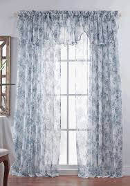 Searsca Sheer Curtains by 224 Best Window Treatments Images On Pinterest Window Treatments