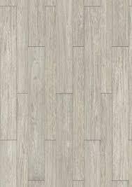 tiles glazed porcelain floor tile wood look porcelain floor