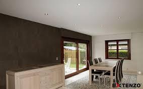 plafond tendu prix m2 budget prévoir pour installer un plafond tendu