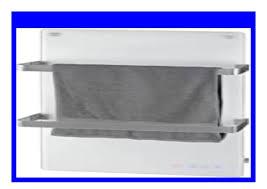 best buy badezimmer heizk rper handtuchtrockner handtuchw