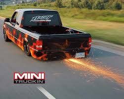 100 Low Rider Truck Wallpapers Wallpaper Cave