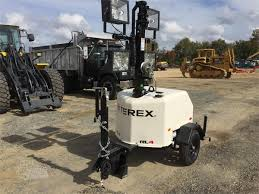 2017 TEREX RL4 For Sale In Brandywine, Maryland   MachineryTrader.com Rent Equipment Brandywine Trucks Maryland 2012 Mack Pinnacle Cxu612 Dump Truck For Sale 530698 1951 Ford F1 Gateway Classic Cars 341hou Sterling Dump For Sale Truck N Trailer Magazine Candy Painted Chevy Truck Youtube 1988 Chevrolet Silverado C1500 1 25 Scale Amt Ertl Promo Sale In Our Houston Texas Showroom Is A Cadillac Coupe De Ville On 26 Asantis V103 Car 2016 Bobcat E85 11421282 From 2017 Genie S65 In Machinytradercom
