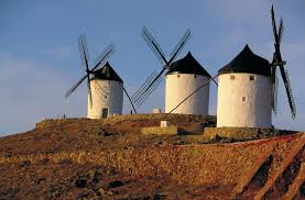 100 Windmill.com Windmill Definition History Types Facts Britannicacom