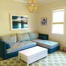 Stupendous Bedroom Twin Beds C Pallet Beds In Pallet Bedroom Ideas