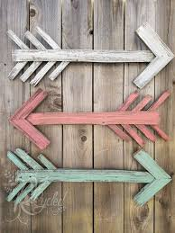 Best 25 Arrow decor ideas on Pinterest