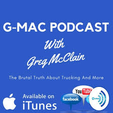 Greg McClain • A Podcast On Anchor Mcclain Trailers Facilities Boat Utility First Gear 103005 Galion Inc Mack Granite Heavyduty Dump Annual Report 2018 Mclane Dothan Is Expanding Its Grocery Distribution Center 2001 Rd600 Tandemaxle 500gvw Diesel Rolloff Truck W 8 Lance Engineer Bnsf Railway Linkedin Dump Trucks For Sale Greg Gregmcclain Twitter Missouri Legal Directory Pages 1001 1050 Text Version Fundraiser By Voiceactivated Freight App System Co Celebrating Our 20th Anniversary Bridge