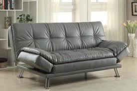 convertible sofa beds serta coaster furniture