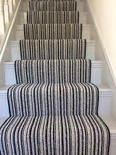 Stair Carpet Grippers by Stair Runner Ebay