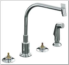 Bathroom Sink Faucets Menards by Cheap Kitchen Faucets Costco Foodie Faucet Menards Kitchen Faucet
