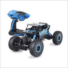 KingPow-Babrit Electric RC Car | Top 10 Best Electric Cars With ... Kingpowbabrit Electric Rc Car Top 10 Best Cars With Choice Products 112 Scale 24ghz Remote Control Truck For 8 To 11 Year Old 2017 Buzzparent Kids 2018 Roundup Traxxas Slash 2wd Review Us Hosim 9123 Radio Controlled Fast Cheapest Rc Trucks Online Resource The Monster Off Road Toy Gearbest All Terrain 40kmh 124 Erevo Brushless Best Allround Car Money Can Buy Faest These Models Arent Just For Offroad 7 Of In Market State